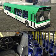 AirportBus-GTAV-Warstock