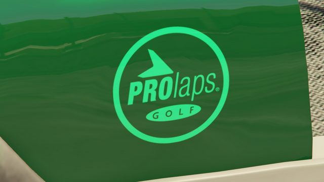 File:Caddy Golf GTAVpc Detail.png