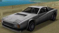 Cheetah-GTAVC-front