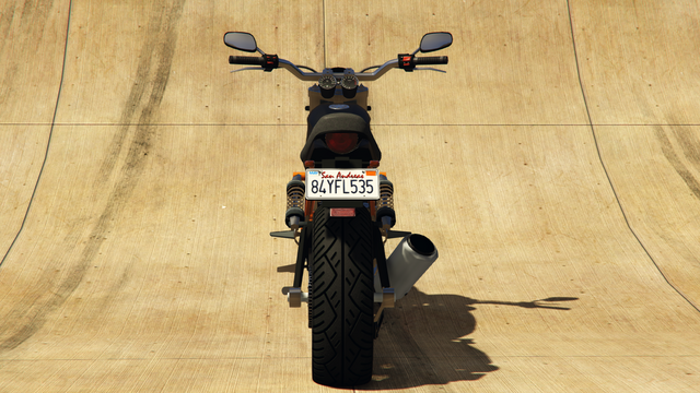 File:Esskey-GTAO-Rear.png