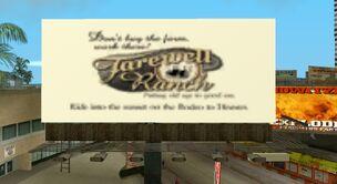 Farewell Ranch (VC)