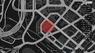 Gang Attacks GTAVe Chamberlain Map