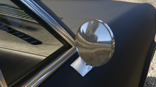 File:GuessTheCar3-GTAW-1.png