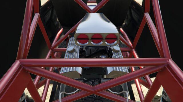File:Liberator-GTAV-Engine.jpg
