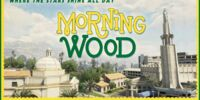 Morningwood