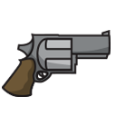 File:Revolver-GTACW-Android.png
