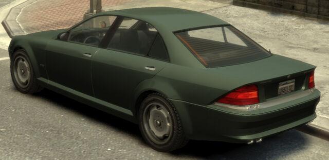 File:Schafter-GTA4-rear.jpg