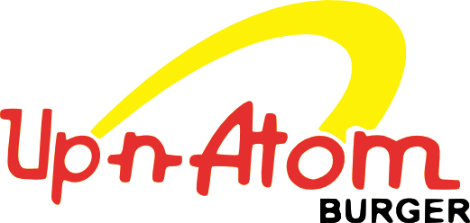 File:Up-n-Atom.png