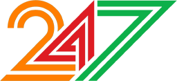 File:V247Small.png