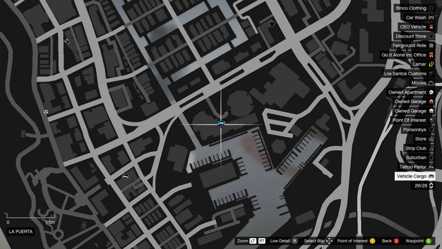 File:Vehicle Import Bomb GTAO Palomino Avenue Map.png