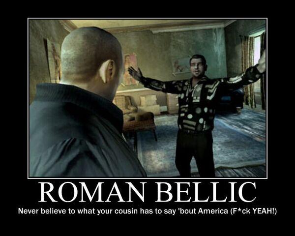 File:FP-BellicCousins.jpg