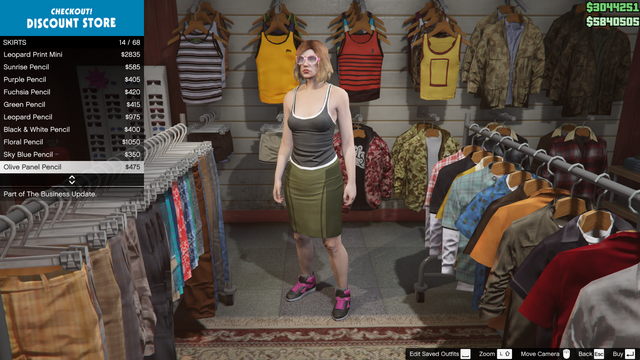 File:FreemodeFemale-Skirts14-GTAO.png