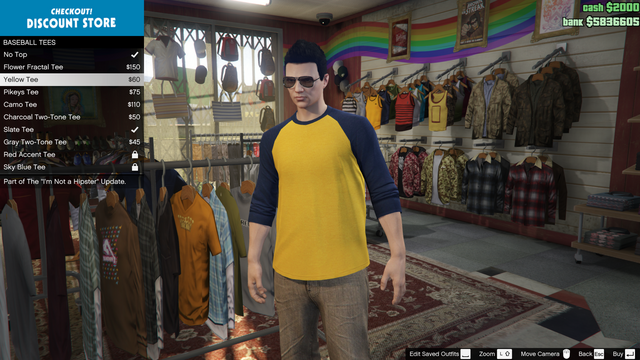 File:FreemodeMale-BaseballTees2-GTAO.png