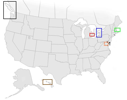 File:Gta 5 map.PNG