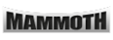 Logo-IV-Mammoth
