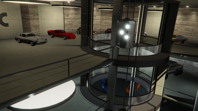 File:Monk-GTAO-OfficeGarage5.png