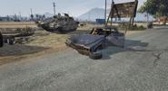 RhinoAttack-GTAV-Aftermath