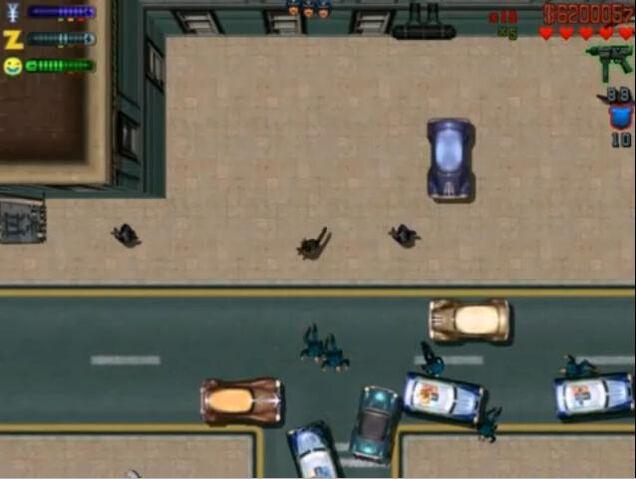 File:SWATVanSwipe!-GTA22.jpg