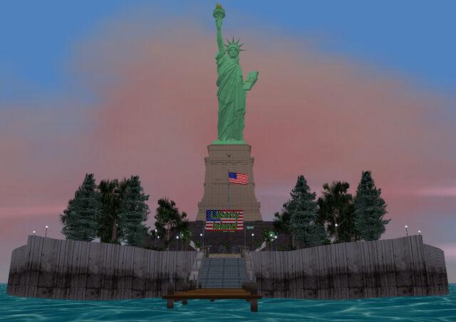 File:Statue of Liberty.jpg