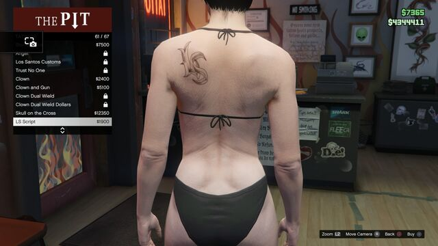File:Tattoo GTAV-Online Female Torso LS Script.jpg
