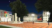 CityHall-GTASA-SanFierro-plaza