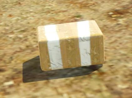 File:Crate-drop-item-gtav.png