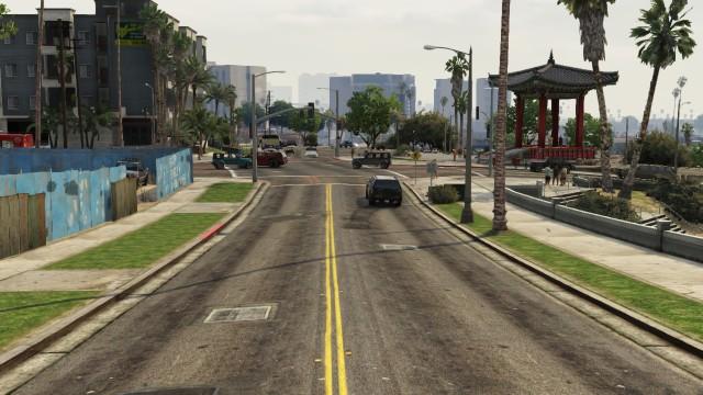 File:DeckerStreet-GTAV.png