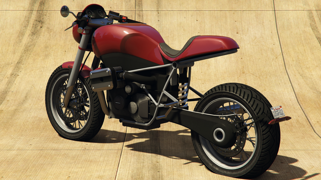 File:FCR1000-GTAO-RearQuarter.png