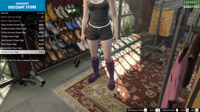 File:FreemodeFemale-Boots11-GTAO.png