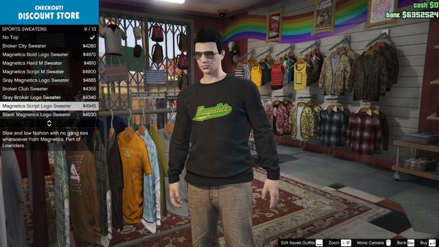 File:FreemodeMale-SportsSweaters8-GTAO.png