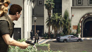 GTAOnlineImportExport-GTAO-Screenshot2
