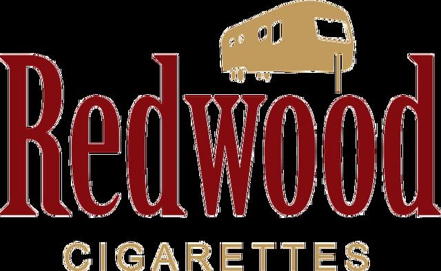 File:RedwoodCigarettes-GTAIV-Logo.png