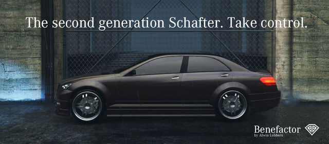 File:Schafter-fan-ad.jpg