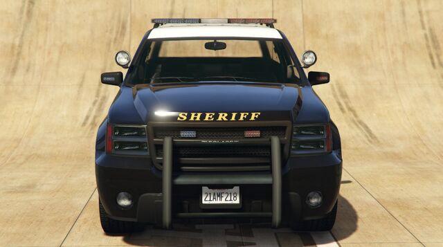 File:SheriffSUV-GTAV-Front.jpg