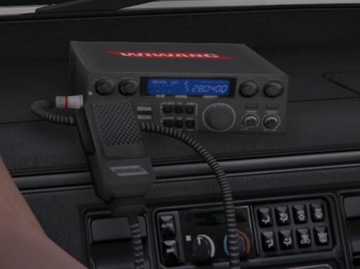 File:Wiwang Police Radio GTAVe.jpg