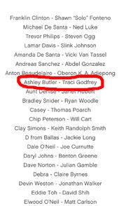 AshleyB-GTAV
