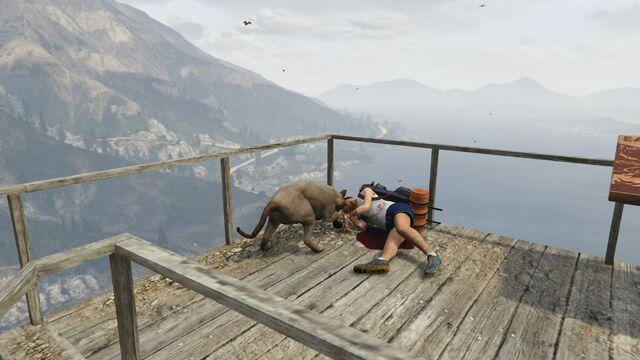 File:Cougar GTAVe Peyote Killer.jpg