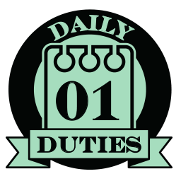 File:DailyDutyAward.png