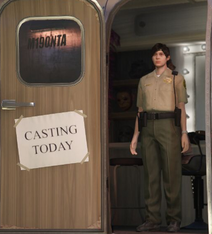 File:Director Mode Actors GTAVpc Emergency F BlaineSheriff.png