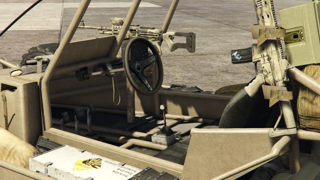 File:DuneFAV-GTAO-Inside.png