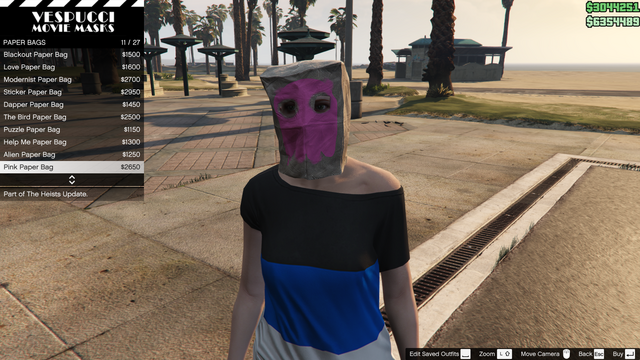 File:FreemodeFemale-PaperBags10-GTAO.png