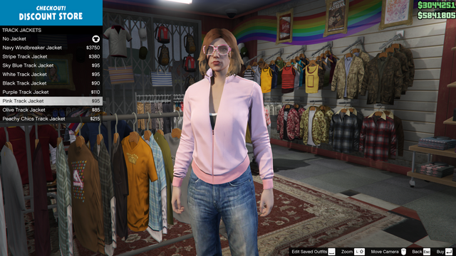 File:FreemodeFemale-TrackJackets7-GTAO.png