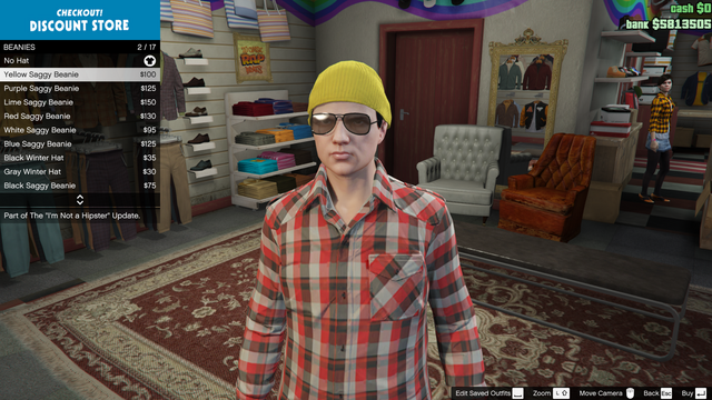 File:FreemodeMale-Beanies1-GTAO.png