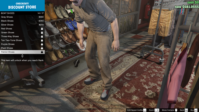 File:FreemodeMale-BoatShoes13-GTAO.png