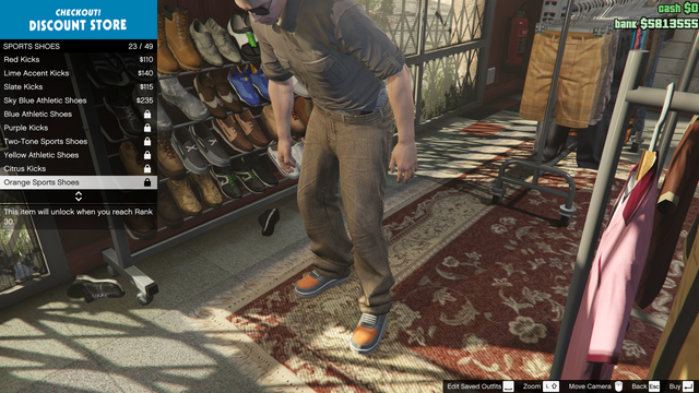 File:FreemodeMale-SportsShoes22-GTAO.png