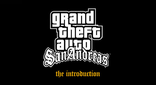 File:Gta sa introduction logo.png