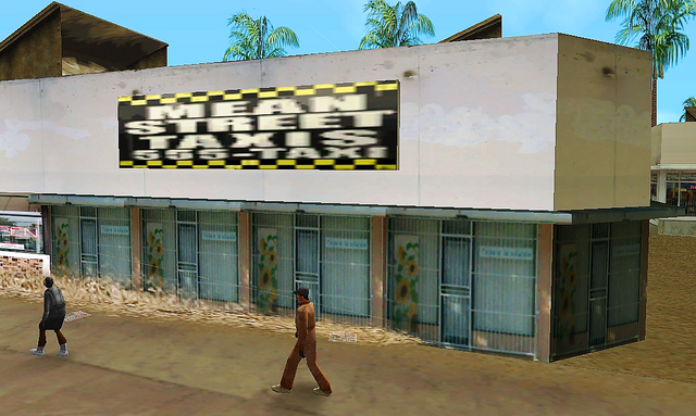 File:MeanStreetTaxis-GTAVC-Offices.png