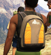 ProLaps-GTAV-Backpack