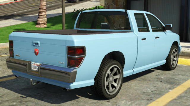 File:Bison-kiffalom-back-gtav.png