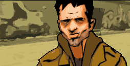 File:Liam-GTACW.png